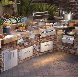 gasgrill design custom outdoor kitchens palm kitchen grills palm fl