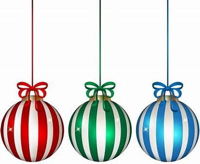 Ornament Hanging Clip Clipart Transparent Yopriceville