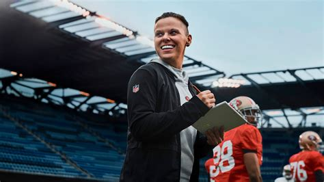 Super Bowl 2020 Women Showcased As Powerful Rather Than