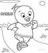 Nickelodeon Coloring Pages Printable Nickalodeon Sheets Cool2bkids Nick Cartoon Characters Spanish Christmas Disney Shows Halloween Info sketch template