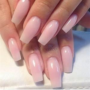Nails Produkte Auf Rechnung : 1000 ideen zu nat rliche acryln gel auf pinterest acryl n gel acryln gel und fingern gel ~ Themetempest.com Abrechnung