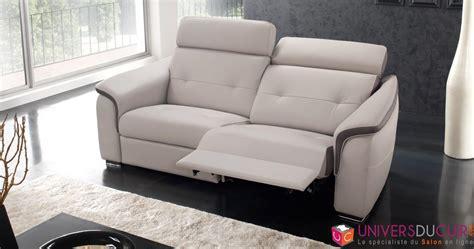 canapes conforama design canape cuir relax electrique conforama 3339