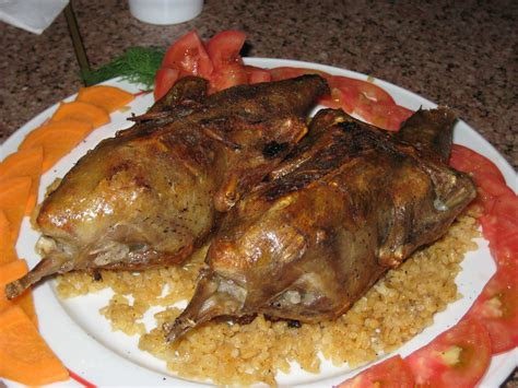 hottes cuisines food guide must eat foods when visiting cairo