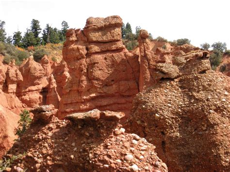 rock to glad you asked igneous sedimentary metamorphic rocks