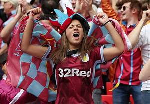 aston villa sponorship sleeve partnership sponsorship ...