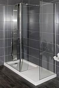 Dusche Bodengleich Selber Bauen : moderne dusche selber bauen ~ Michelbontemps.com Haus und Dekorationen