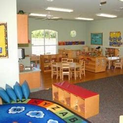 xplor preschool amp school age care 11 photos child care 944 | ls