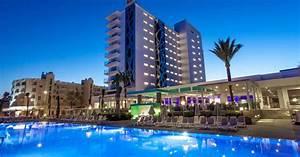 THE 10 best Costa del Sol Casinos - Tripadvisor