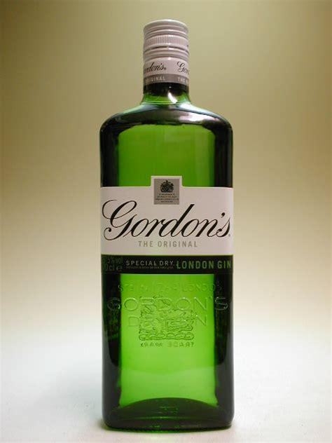 gin green bottle tsutaya rakuten global market 700 ml of gordon special dry gin green bottle 37 5 degrees