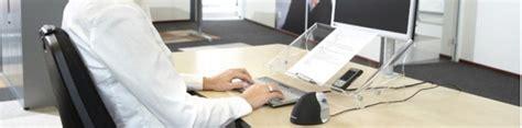 materiel ergonomique pour bureau sièges et bureaux ergonomiques la boutique du dos