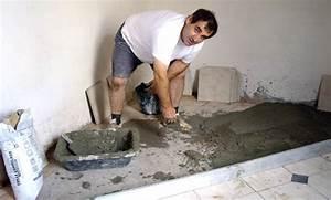 Prix Pose De Carrelage : carrelage salle de bain carrelage ~ Farleysfitness.com Idées de Décoration