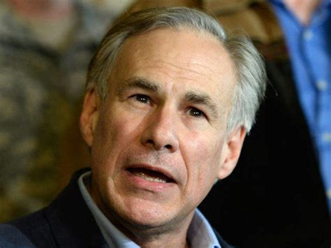 Texas Attorney General Jumps Into Governor's Race  Wptvm. Physician Assistant Programs In Michigan. Culinary School Portland Oregon. Information Systems Major Sponsor Child China. University Of Michigan Dearborn Business School. Heritage Rehabilitation Center. Alarm Systems For House Apr For Cash Advances. How To Transfer Domain From Godaddy. Plastic Injection Molds Civil Engineer Online