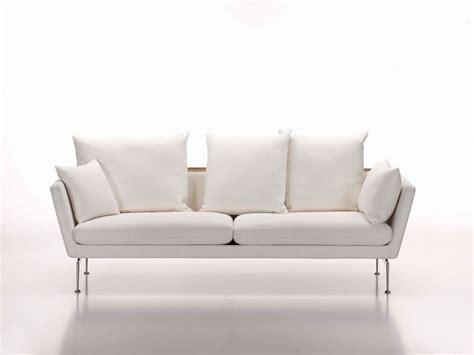 canape vitra canapé vitra suita sofa trois places