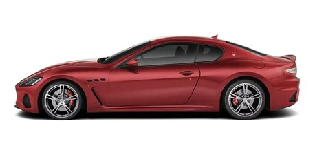 Maserati Official Site by Maserati The Official Website Maserati Canada