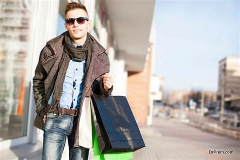 top  men   shopping instablogs global