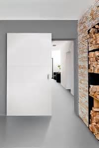 schiebetüren badezimmer schiebetür badezimmer abschließbar bnbnews co