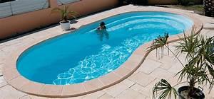 Devis piscine : les infos à savoir pour ne pas se faire avoir