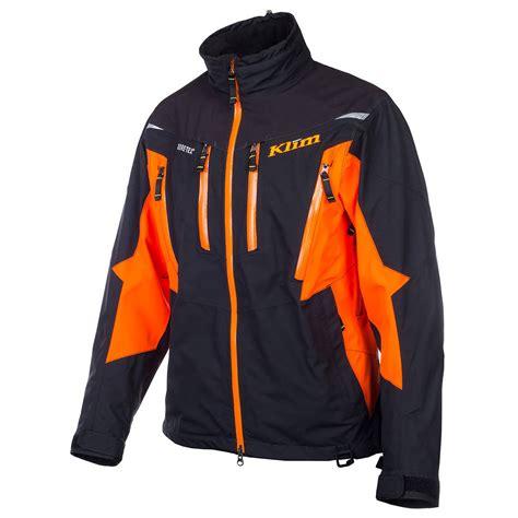 cheap moto jacket klim storm jacket buy cheap fc moto