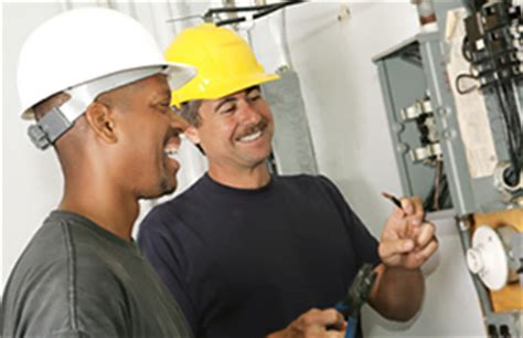 Electrician Training Program  Online Electrician School. Computer Science Instructor Chef By Design. Accredited Online Law Degrees. Jeep Dealership Nashville Home Security Boise. Heart Hospital Bakersfield Ca. Astm B117 Salt Spray Test Royalty Oil And Gas. Sportsman Channel On Dish What Is A Tax Audit. Hubspot Marketing Software Best Storage Units. Faa Approved Aviation Maintenance Technician School