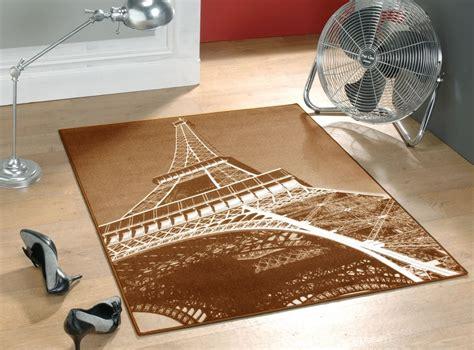 tapis pour chambre ado cuisine tapis drapeau un grand choix de tapis pour