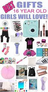 Best Gifts For A 13 Year Old Girl Christmas Gifts Ideas