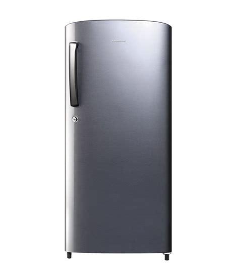 Samsung 192 Ltr 4 Star Rr19j2414sa Single Door. Patio Door Screens. Overhead Door Replacement Remote. Mirror Closet Sliding Doors. Barn Door Track Lowes