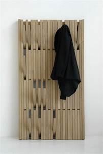 Garderoben Ideen Ikea : moderne flurm bel ausgefallene garderobe ideen ~ Buech-reservation.com Haus und Dekorationen