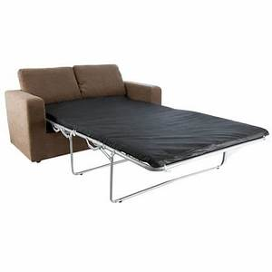 pin sofa bed solsta ikea on pinterest With sofa that opens to a bed