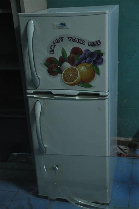 refrigerateur bureau mini réfrigérateur de bureau à compartiment tout