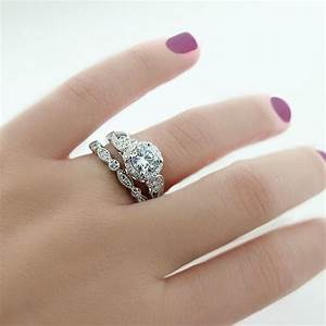 17 best images about mix and match rings on pinterest With mix and match wedding rings