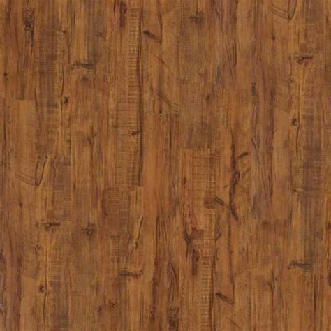 Shaw Floors Vinyl Easy Street Plank