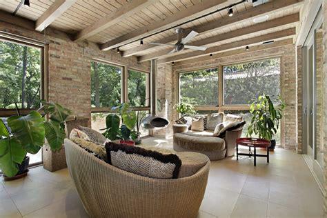 Sunroom Ideas by Sunrooms Sunroom Ideas Pictures Design Ideas And Decor