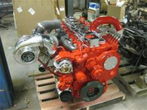 4bt cummins twin turbo 1000 images about trucks and turbo diesel on pinterest