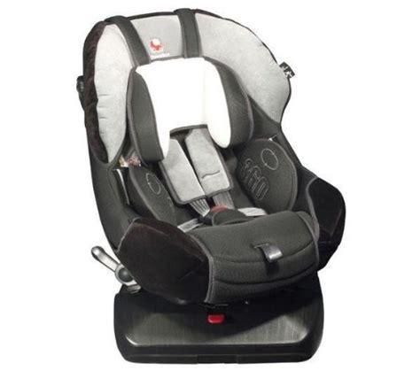 siege auto pivotant bebe siege auto pivotant 360 black renolux siège auto bébé