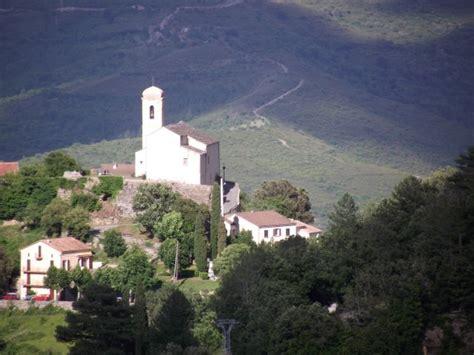 chambre d hotes haute corse la villa michel chambre d 39 hôte à santo pietro di venaco