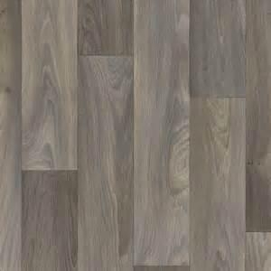 home depot flooring warranty beige bisque sheet vinyl vinyl flooring resilient flooring the home depot