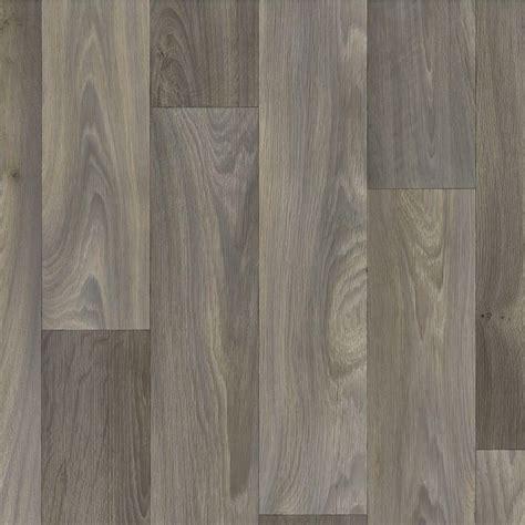 home depot sheet vinyl beige bisque sheet vinyl vinyl flooring resilient flooring the home depot