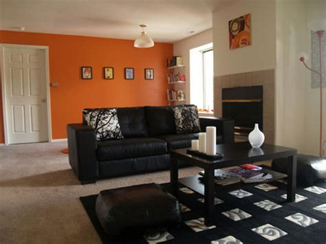 accent walls in living rooms designing home 5 reasons to have an accent wall