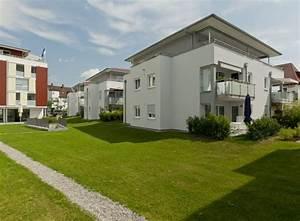 Wohnung Mieten In Ravensburg : zentrumsnahe und barrierefreie 3 zimmerwohnung in ravensburg immobilien in oberschwaben ~ Eleganceandgraceweddings.com Haus und Dekorationen