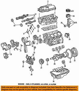 1997 Toyota Camry Parts Diagram  U2022 Wiring Diagram For Free