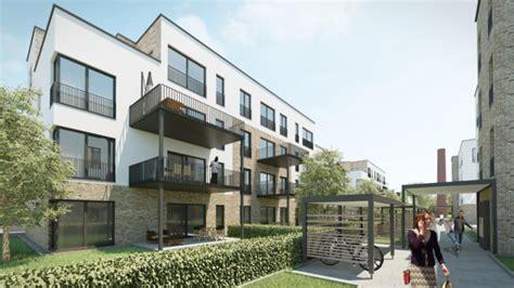 Bretten Wohnung by Bretten Verkaufsstart F 252 R Wohnungen Und H 228 User Im