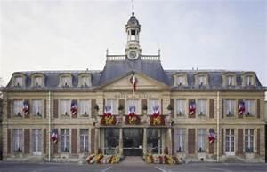 Maisons Alfort Fabulous Hotel Aparthotel Adagio Access Paris Maisons Alfort With Maisons Alfort