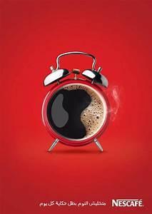 10 Super Creative Print Ad Campaigns That Will Make You ...