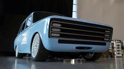 home design app cheats querschläger kalaschnikow baut jetzt auch autos