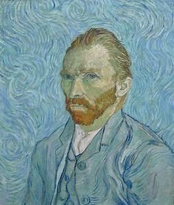 Vincent van Gogh Online