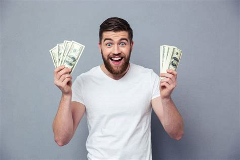 lavori da fare a casa per guadagnare come guadagnare da casa seriamente 11 idee per guadagnare
