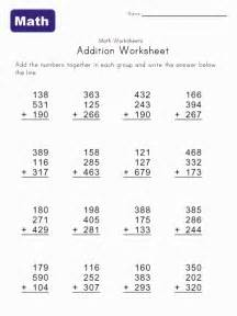 free printable math word problems 8 best images of free printable math problems printable math word problems math division