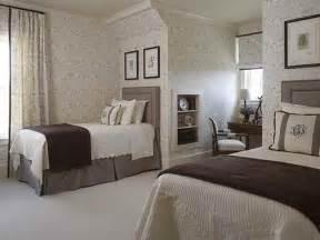 guest bedroom ideas bedroom contemporary bed guest bedroom decorating ideas guest bedroom decorating ideas
