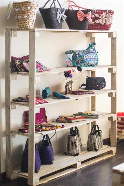 mas de  ideas increibles sobre tiendas de ropa en