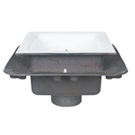 drainage commercial drainage floor sinks cast iron floor sink